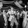 Briana-Trace-Wedding-2016-590