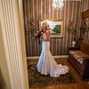 Briana-Trace-Wedding-2016-180