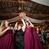 Briana-Trace-Wedding-2016-481