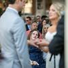 Briana-Trace-Wedding-2016-251