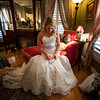 Briana-Trace-Wedding-2016-144