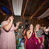 Briana-Trace-Wedding-2016-434