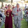 Briana-Trace-Wedding-2016-260