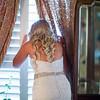 Briana-Trace-Wedding-2016-151
