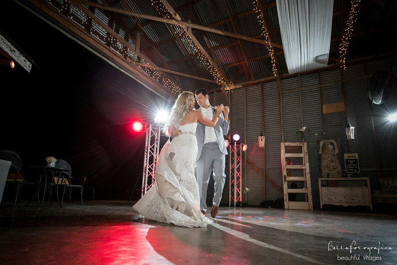 Briana-Trace-Wedding-2016-629