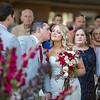 Briana-Trace-Wedding-2016-227