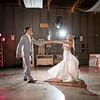Briana-Trace-Wedding-2016-615