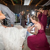 Briana-Trace-Wedding-2016-504