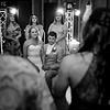 Briana-Trace-Wedding-2016-426