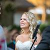 Briana-Trace-Wedding-2016-231