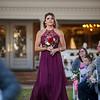 Briana-Trace-Wedding-2016-194