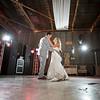 Briana-Trace-Wedding-2016-627