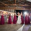 Briana-Trace-Wedding-2016-528