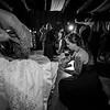 Briana-Trace-Wedding-2016-503