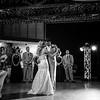 Briana-Trace-Wedding-2016-329