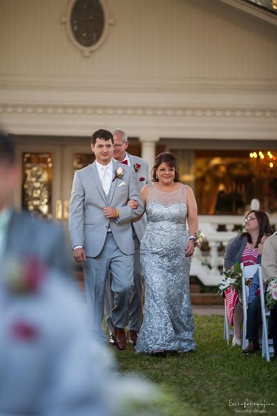 Briana-Trace-Wedding-2016-176