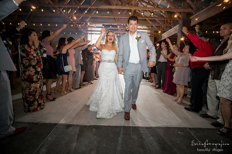 Briana-Trace-Wedding-2016-638