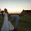 Briana-Trace-Wedding-2016-302