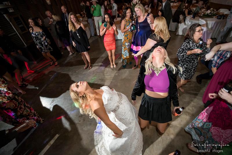 Briana-Trace-Wedding-2016-555