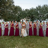Briana-Trace-Wedding-2016-290