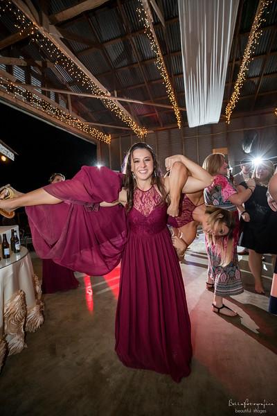 Briana-Trace-Wedding-2016-559
