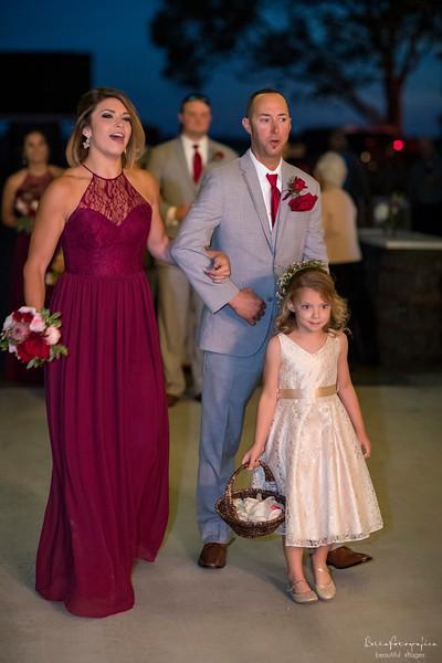 Briana-Trace-Wedding-2016-319
