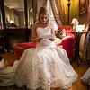 Briana-Trace-Wedding-2016-146