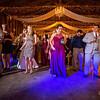 Briana-Trace-Wedding-2016-444