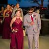 Briana-Trace-Wedding-2016-317