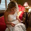 Briana-Trace-Wedding-2016-148