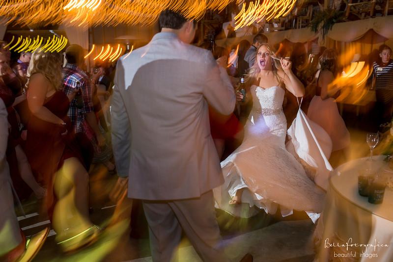 Briana-Trace-Wedding-2016-511