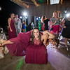 Briana-Trace-Wedding-2016-560