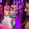 Briana-Trace-Wedding-2016-428
