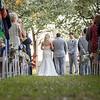Briana-Trace-Wedding-2016-218
