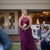 Briana-Trace-Wedding-2016-195