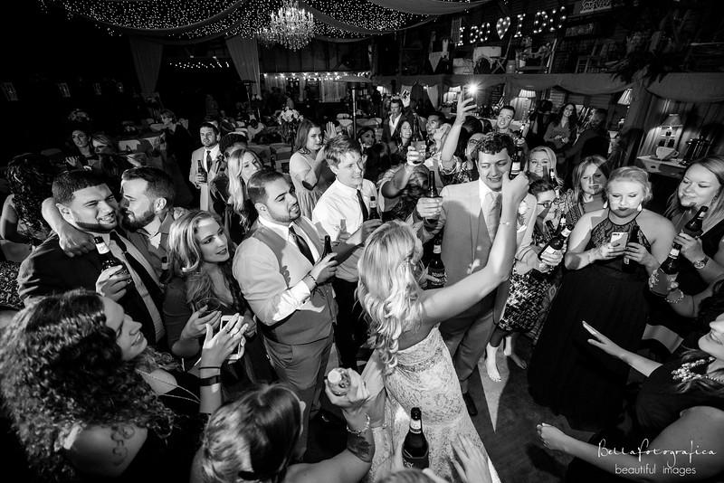 Briana-Trace-Wedding-2016-579