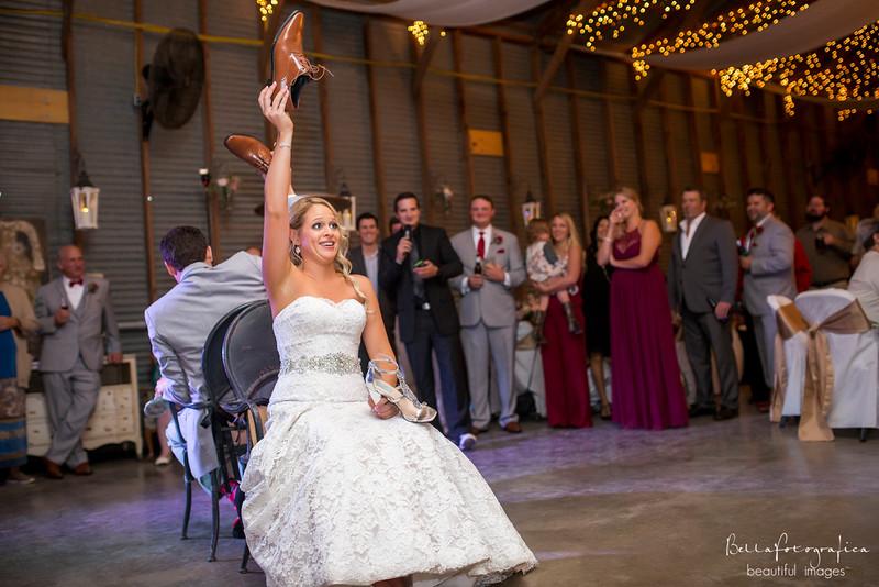 Briana-Trace-Wedding-2016-405