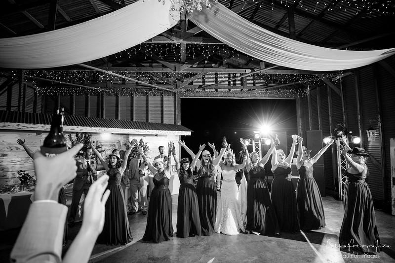 Briana-Trace-Wedding-2016-526