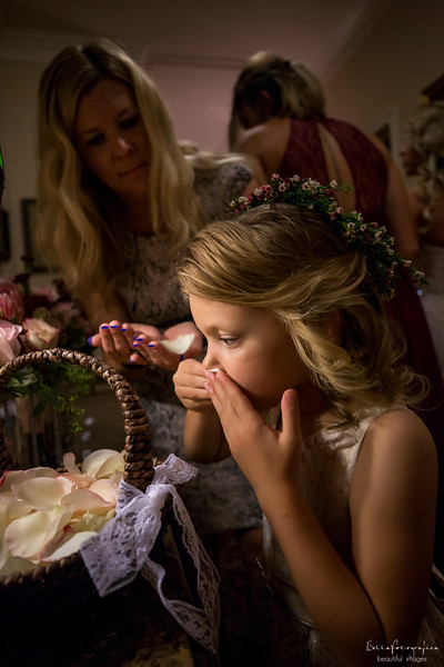 Briana-Trace-Wedding-2016-158