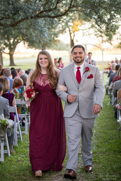 Briana-Trace-Wedding-2016-264