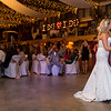 Briana-Trace-Wedding-2016-382