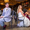 Briana-Trace-Wedding-2016-401