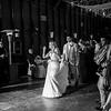 Briana-Trace-Wedding-2016-462