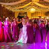 Briana-Trace-Wedding-2016-524
