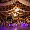 Briana-Trace-Wedding-2016-312