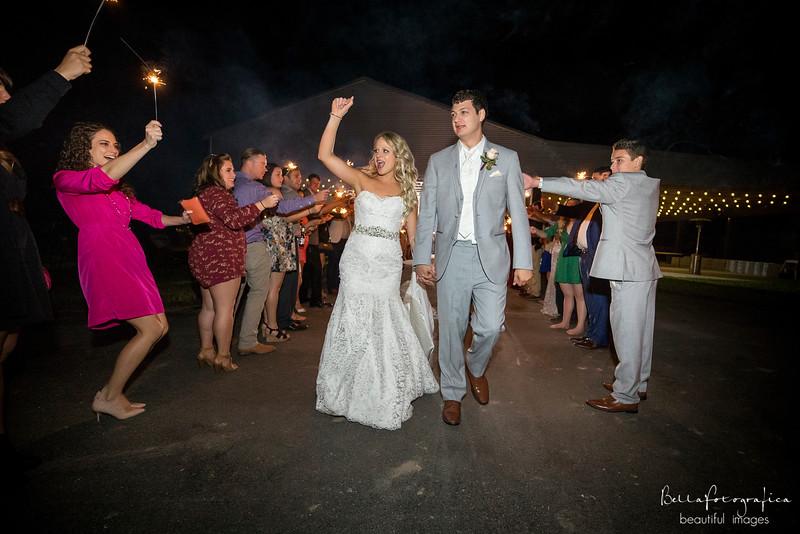 Briana-Trace-Wedding-2016-650