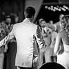 Briana-Trace-Wedding-2016-368