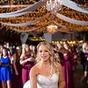 Briana-Trace-Wedding-2016-479
