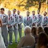 Briana-Trace-Wedding-2016-234
