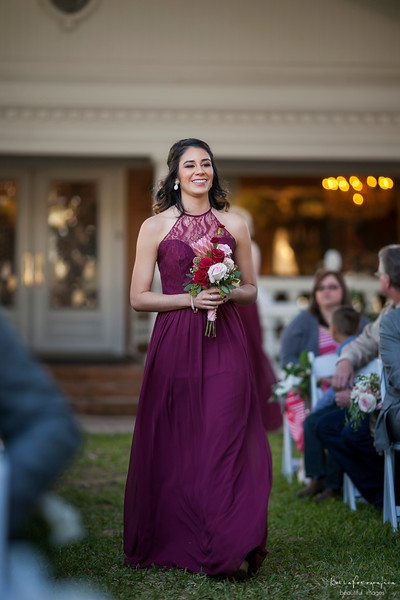 Briana-Trace-Wedding-2016-188